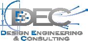 Design Engineering Construction Bd Ltd